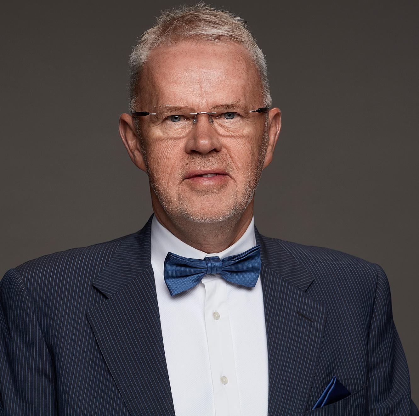 Pauli Andersen