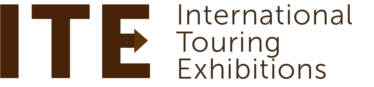 International Touring Exhibitions